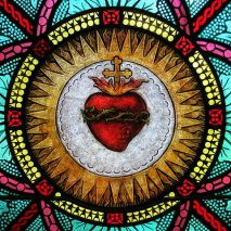 480px-all_saints_catholic_church_st-_peters_missouri_-_stained_glass_sacristy_sacred_heart_detail