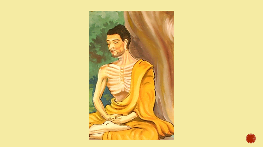 BoddhiTree
