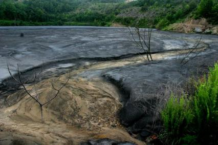 CoalPollution