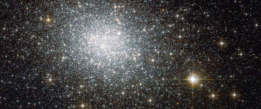 HT_NASA_oldest_star_cluster_MT_140718_31x13_1600