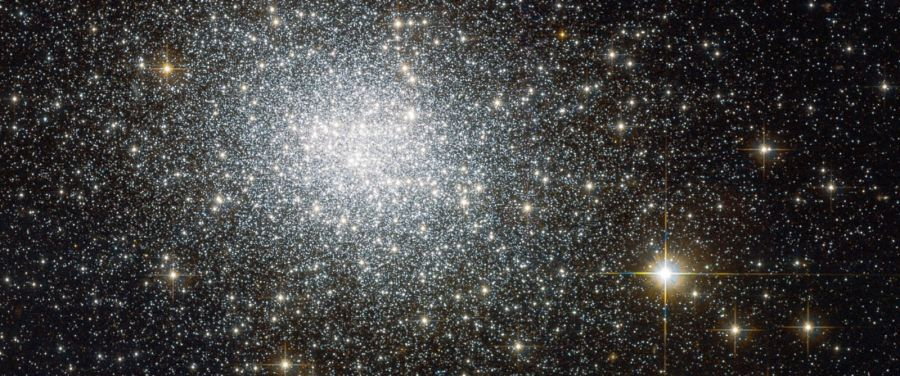 HT_NASA_oldest_star_cluster_MT_140718_31x13_1600