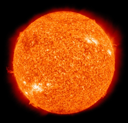 SolarStructxure