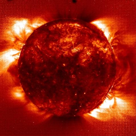 sun-solar-corona-nasa