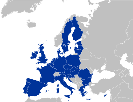 680px-EU28-2013_European_Union_map.svg