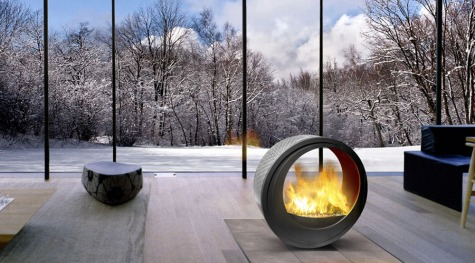 Eclypsya-Fireplace_1