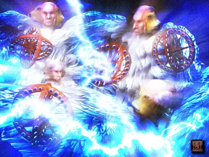 EzekielVision
