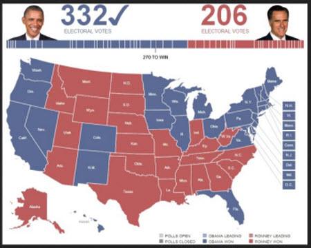 final-electoral-map-2012-obama-romney