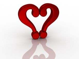 LoveQuestion