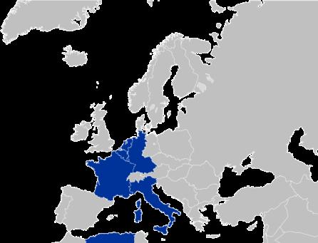 OriginalEuropeanUnion