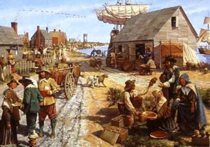 servants-colonists-america