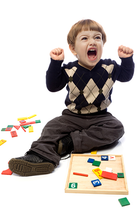 temper-tantrum-toddler