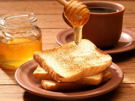toasts-bread-honey-tea-1280x960