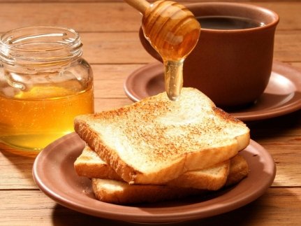 toasts-bread-honey-tea-1280x960
