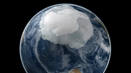 antarctic-ice-sheet_1024x576