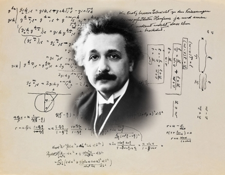 einstein-calendar-oct2015