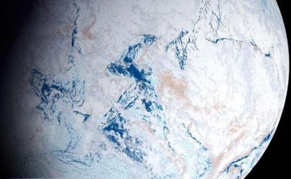 snowball_earth_1