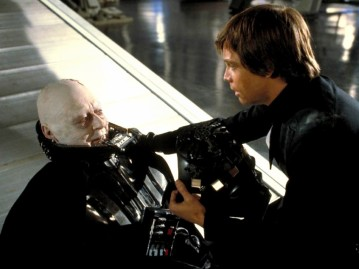 Darth-Vader-Redemption