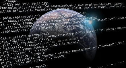 EarthComputer
