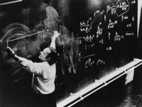 feynmanMath