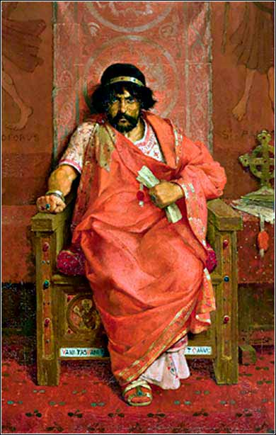 herod_on_throne_lybaert