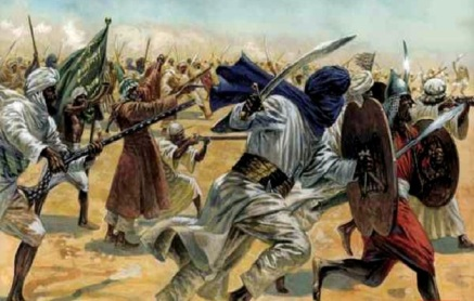 islamic-conquests-1