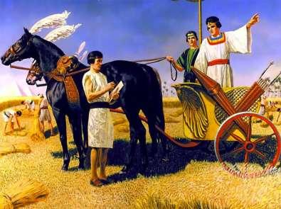 JOSEPH-IN-EGYPT-ON-CHARIOT-1
