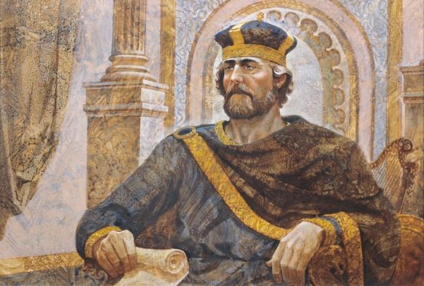 king-david-harston-207787-wallpaper