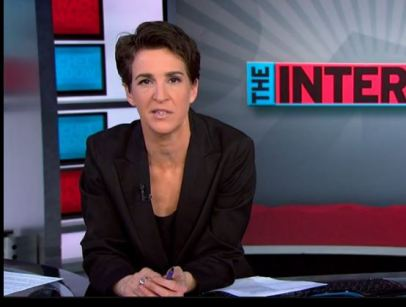 maddow-clinton-interview