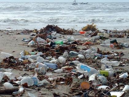marine-litter