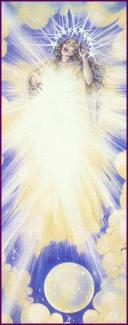 SacredMother