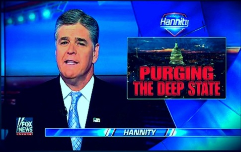 sean-hannity-fox-news