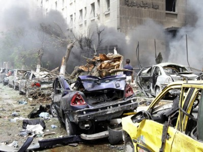 Suicide-Bombing-Unlawful-Haram-in-Islam_0