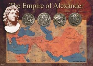AlexanderEmpire