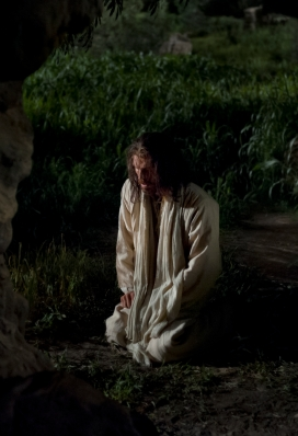 christ-in-gethsemane