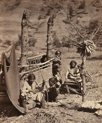 native-american-culture-facts