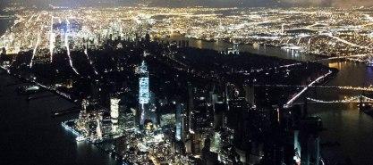 NYC-Blackout-post-Sandy