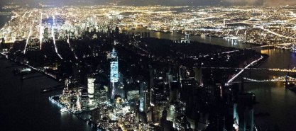 NYC-Blackout-post-Sandy