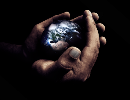 World_in_God__s_hand_by_Code_Scythe