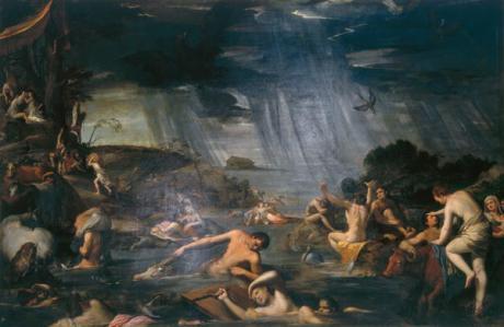 Flood-xx-Carlo-Saraceni