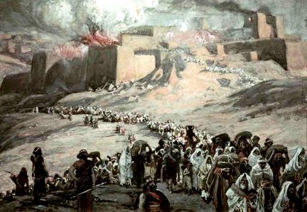 JerusalemDestruction
