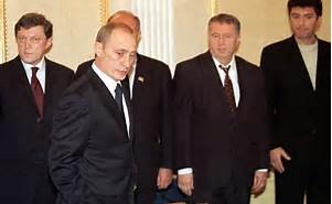 RussianOligarchs