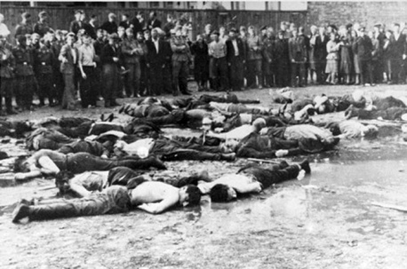 Kovno-massacre-June-1941